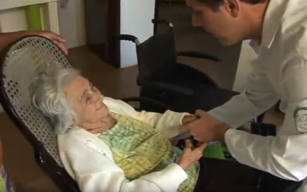 04 dicas para locomoção do idoso