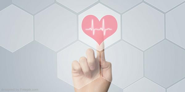 Cuidador de enfermos – Por que contratar um?
