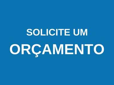 Solicite um orçamento!